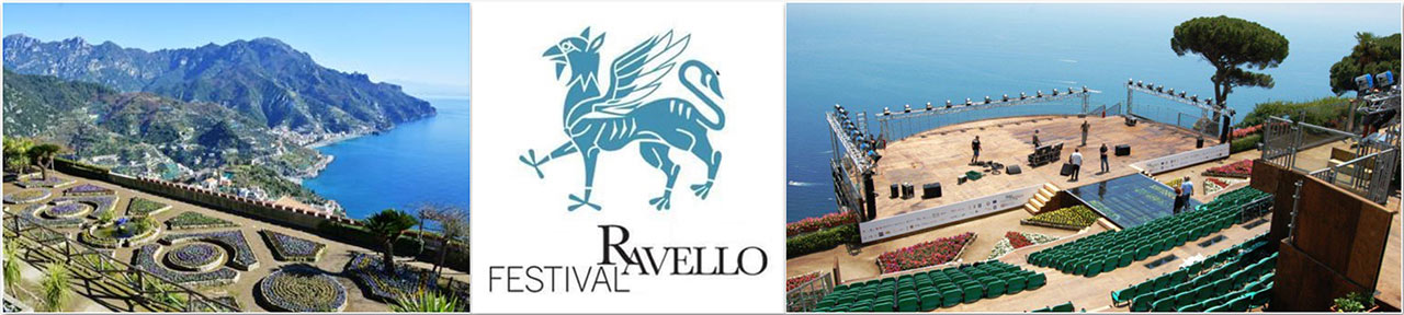 Mgt ravello collage 2